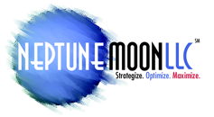 About Neptune Moon